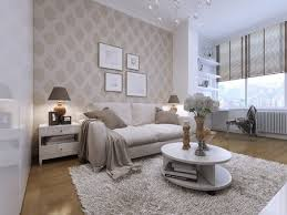 decor trends 2017 new 30 2017 home decor trends inspiration of 2017 home decor trends