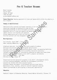 career objective for teacher resume cover letter pre k teacher resume nc pre k teacher job description cover letter pre k teacher assistant resume see the cover letter that prekteacherresumepre k teacher resume