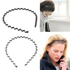 hair bands for women women s hair bands ebay