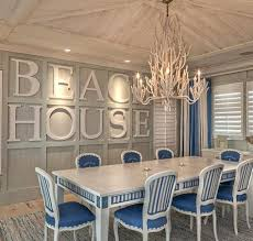 Decorating A Florida Home 206 Best Florida Homes Images On Pinterest Beach Cottages