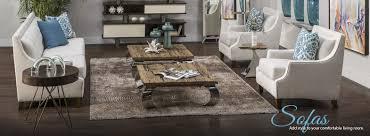 classy design el dorado furniture living room sets delightful classy design el dorado furniture living room sets delightful decoration amazing tremendous