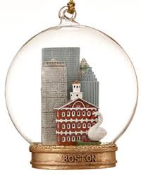 big city ornaments new york and more