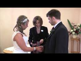 celtic wedding knot ceremony aberdeenshire registrars handfasting celtic knot ceremony