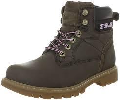 womens boots at walmart cheap caterpillar caterpillar cat footwear s willow chukka
