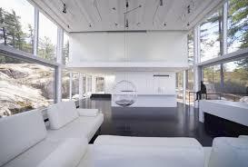 Best In Design Interiors Decor Color Ideas Unique At In Design - Home design interiors