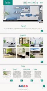 35 free html5 and css3 website templates download