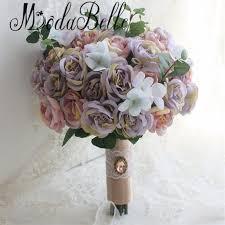 fleur artificielle mariage compare prices on fleur artificielle bouquet shopping buy