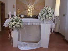 wedding arches inside 49 best wedding church decoration by magnolija images on