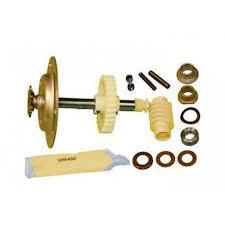 Garage Door Assembly by Garage Door Opener Gear Replacement Btca Info Examples Doors