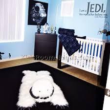 Star Wars Kids Room Decor by Star Wars Kids Room Design 7 Best Kids Room Furniture Decor