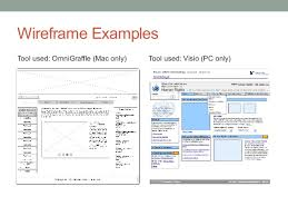 how to do wireframes in visio wireframe shapes in visio 2010