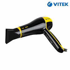 Vermont travel hair dryer images Hair blow dryer hair care vitek india png