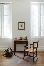 Interiors Of Home by 25 Best Mimi Thorisson Ideas On Pinterest Open Window Window