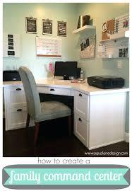 Study Desk Ideas Corner Desk Ideas Best White Corner Desk Ideas On At Home Office
