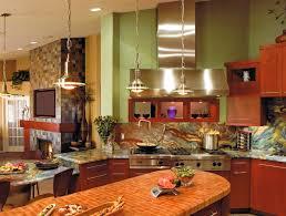 100 camp kitchen design best 25 camping kitchen ideas on