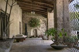 Ellen Degeneres Home Decor Ellen Degeneres Lists Lavish Montecito Property For 45 Million Wsj