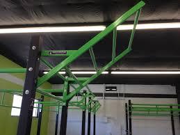squat rack roman strength