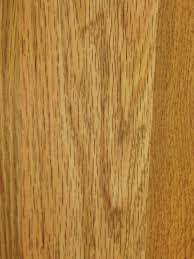 vitality original royal oak wholesale balterio laminate 258