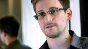 U.S. Fears Edward Snowden May Defect to China: Sources - ABC News - ap_edward_snowden_dm_130610_wg