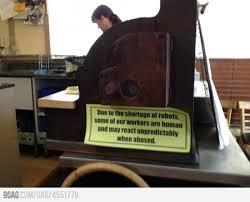 Help Desk Funny Stories 27 Best Funny Customer Service Stories Images On Pinterest
