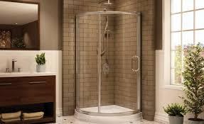 shower unforeseen corner steam shower units suitable hypnotizing