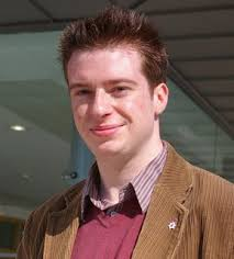 Andrew Charles, former Chair of the Queen's Ulster Society has been elected to the Chair of the Queen's Ulster-Scots Society. Andrew is a postgraduate ... - andrewcharles-719974