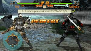 best android fighting 5 hitting fighting for android