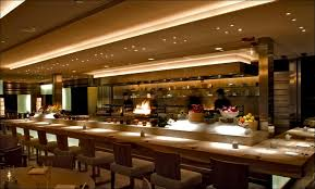kitchen asian kitchen design chinese restaurant branchburg nj hd