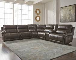 chaise lounge sofa leather elegant leather sectional sofa with recliner awesome sofa