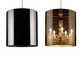 moooi light shade shade pendant lights buy at light11 eu