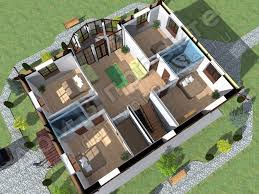 net zero home plans bedroom peachy design twotory house plans bedroom position in