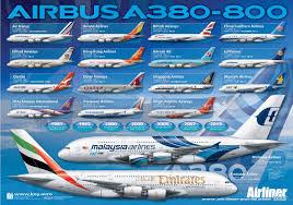 airbus a380 buscar con google aviation pinterest airbus