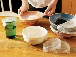 silicone cuisine coverflex the grommet