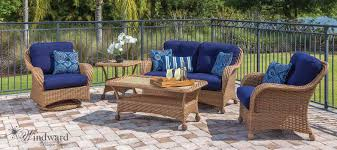 North Carolina Patio Furniture Windward Patio Furniture Outdoor Tables Umbrella