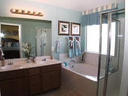 Bathroom Wall Furniture Bathroom Wall Sconces Tipsoptimizing Home Decor Ideas
