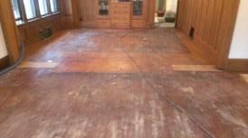 hardwood floor refinishing milwaukee hardwood floor refinishing dust free milwaukee wi