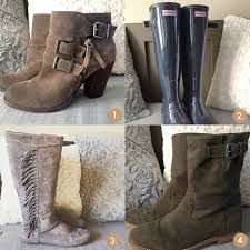 ugg s mammoth boots fall fashion favorites
