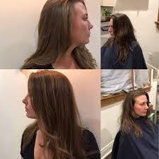 saint pierre salon hair salons 2506 jena st freret new