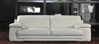 univers du canapé canapé simili cuir beige univers canapé canapé simili cuir