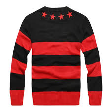givenchy sweater givenchy sweater sleeved in 321269 for 39 00 wholesale