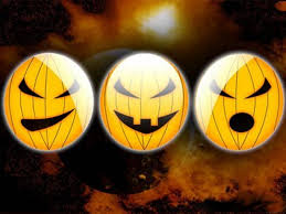 trololo blogg halloween pc wallpaper free