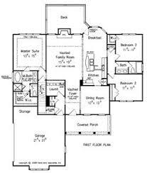 Floor Plan Database 60 Best House Plan Obsession Images On Pinterest House Floor