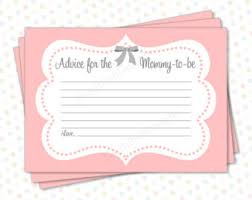 to be cards burlap lace advice for the to be printable baby