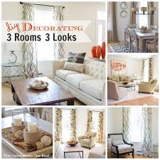 anthropologie home decor ideas anthropologie inspired living room ayathebook com