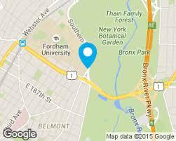 New York Botanical Garden Directions New York Botanical Garden Discounts Save Up To 10 20
