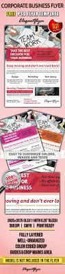 free flyer design best 25 flyer free ideas on the flyer graphic design