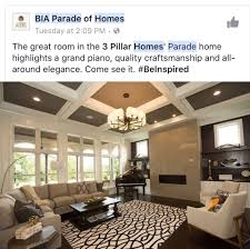 Interior Decoration Of Home Couture Designs Home Facebook