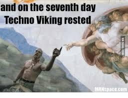 Laundry Room Viking Meme - 25 best memes about viking viking memes