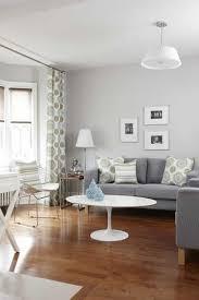Gray Blue Color - modern interior design 9 decor and paint color schemes that