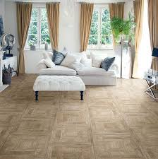 product details duraceramic woodstock in color peace flooring